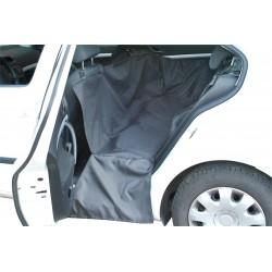 Autopotah ILP na zadní sedačky auta 125 cm