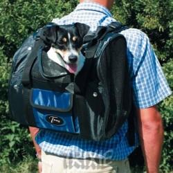 Batoh na psa Tbag