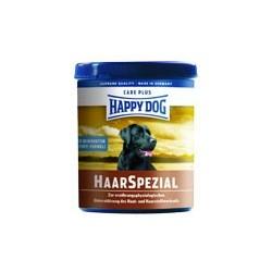 Happy Dog Haar Spezial výživa kůže a srsti