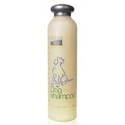 Šampon GREENFIELDS pro psy s kondicionérem