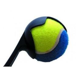 Házeč míčků FL