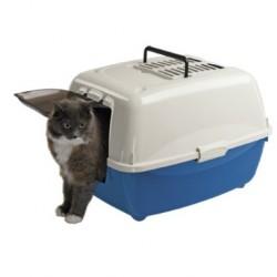 WC pro kočku BELLA