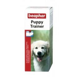 Kapky BEAPHAR Puppy trainer pro štěňata k nácviku venčení