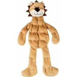 Hračka lev Skinneeez