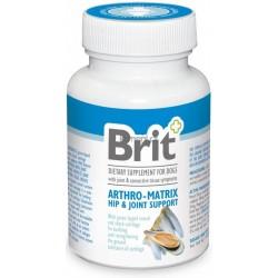 Brit Vitamins Arthro-Matrix Hip & Joint Support
