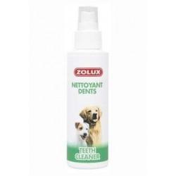 Dentální sprej ZOLUX pro psy