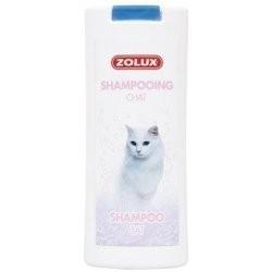 Šampon ZOLUX pro kočky