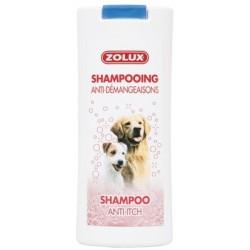 Šampon ZOLUX protisvědivý