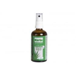 Dentální sprej Perfect care s aloe vera