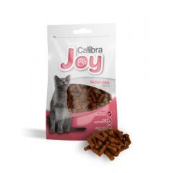 Calibra Joy losos pro kočky