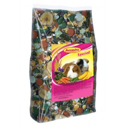 Avicentra Speciál krmivo morče